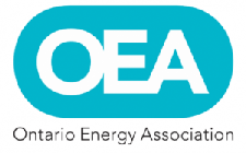 Ontario Energy Association logo