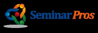 FREE Bankruptcy Seminar in Van Nuys (EVEN POSTPONED TO...
