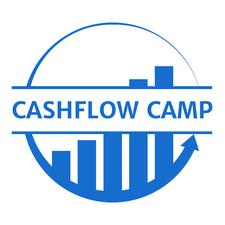 Cashflow Camp logo
