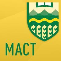 MACT Spring Institute '14 Dinner