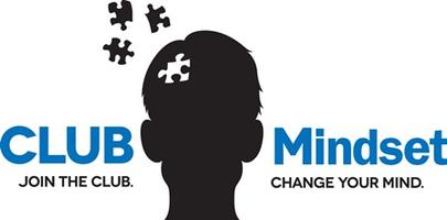 CLUB Mindset Founding Member