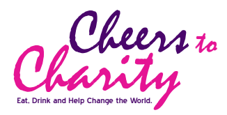 Cheers to Charity 2014 : Tehachapi Wine, Craft Beer &...