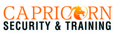 Capricorn Security and Training Ltd logo