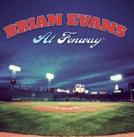 "Brian Evans ""At Fenway"" Music Video - Background Extras"