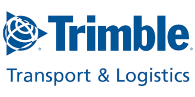 What are Platforms vs Products by Trimble Transportatio...