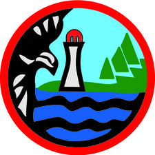 Friends of McNabs Island Society logo