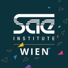 SAE Institute Wien logo