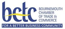 Bournemouth Chamber of Trade & Commerce logo