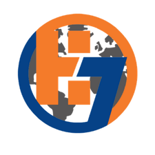 H7 Network Greater Indianapolis logo