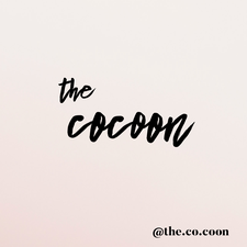 The Cocoon logo