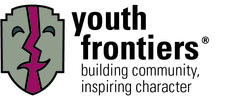 Youth Frontiers, Inc. logo