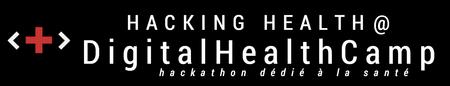 DigitalHealthCamp review