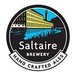 Saltaire Brewery Ltd logo