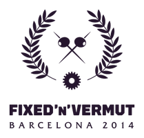 Fixed'n'Vermut 2014