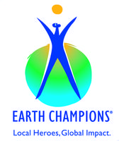 Call to Action for Earth Champions of Bristol Region
