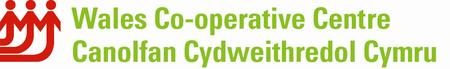 Renewable Energy Co-operatives in Wales