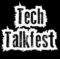 StyleTech Talkfest Evening Drinks