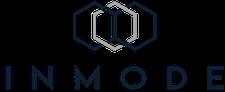InMode logo