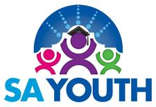 SA Youth logo