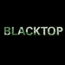 Blacktop logo