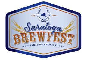 5th Annual Saratoga Brewfest