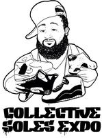 Collective Soles Expo
