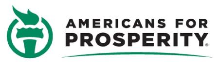 Oppose the Export Import Bank Coalition Event