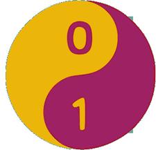 Wexford CoderDojo logo