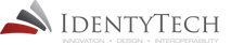 IdentyTech Solutions logo