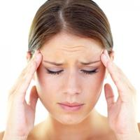 Head Ache Relief with Essential Oils : Guest Speaker...