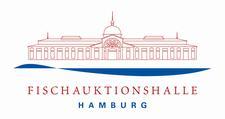 Altonaer Fischauktionshalle Betriebs GmbH logo
