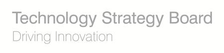 Energy Catalyst Brokering Event - Glasgow