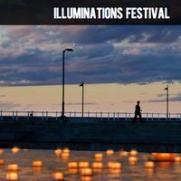 Illuminations Festival 2014