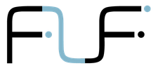 The Futures Law Faculty logo