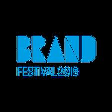 ASSOCIAZIONE CULTURALE BRAND FESTIVAL logo