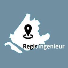 Netwerk RegioIngenieur logo