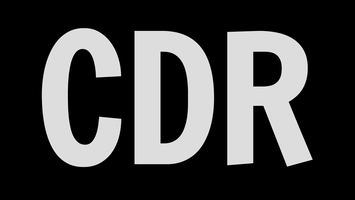 CDR Paris with Mark De Clive-Lowe and MASCHINE