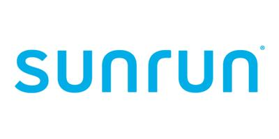 How to Avoid Common Mistakes in Product Sunrun Senior P...