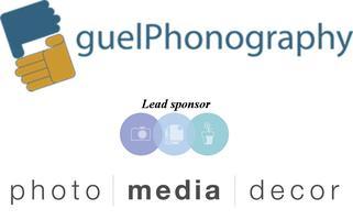 guelPhonography Exhibit
