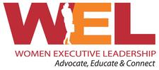 Women Executive Leadership logo