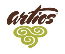 Artios Greenville  logo
