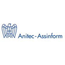 Anitec - Assinform logo
