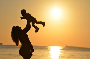 Getting Your Family Financially Fit