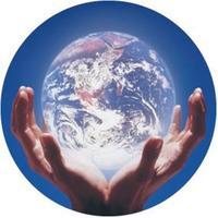 A One Day Masterclass: Cognitive Bias, Beliefs & NLP