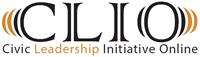 Webinar: Incorporating CLIO Stories of Leadership into...