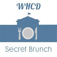 WHCD Secret Brunch