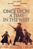 "(FREE) ""Once Upon a Time in the West"" and ""Castle Keep"""