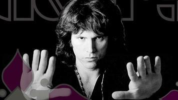 THE SOFT PARADE: A Tribute to THE DOORS - Jim Morrison...