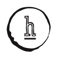 Heather Palazzo | bigHdesigns logo