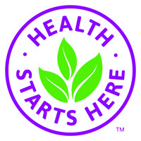 Health Starts Here™ Supper Club: Raw-tastic Spring...